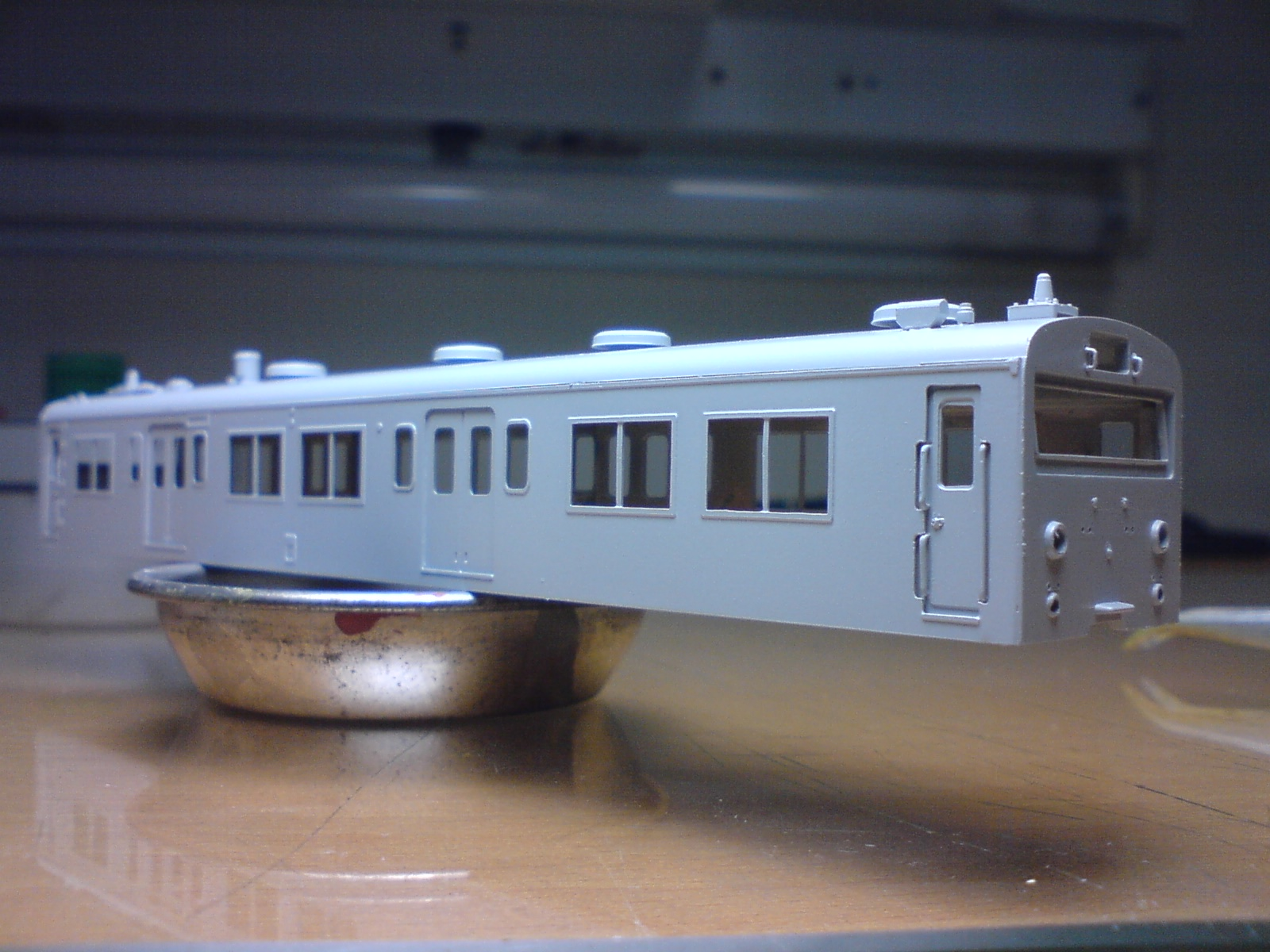 Kc380010