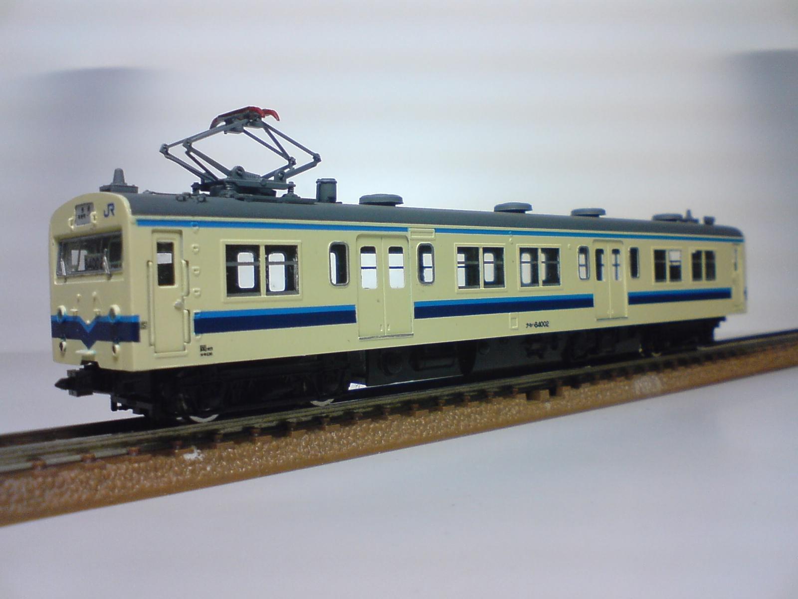 Kc380007