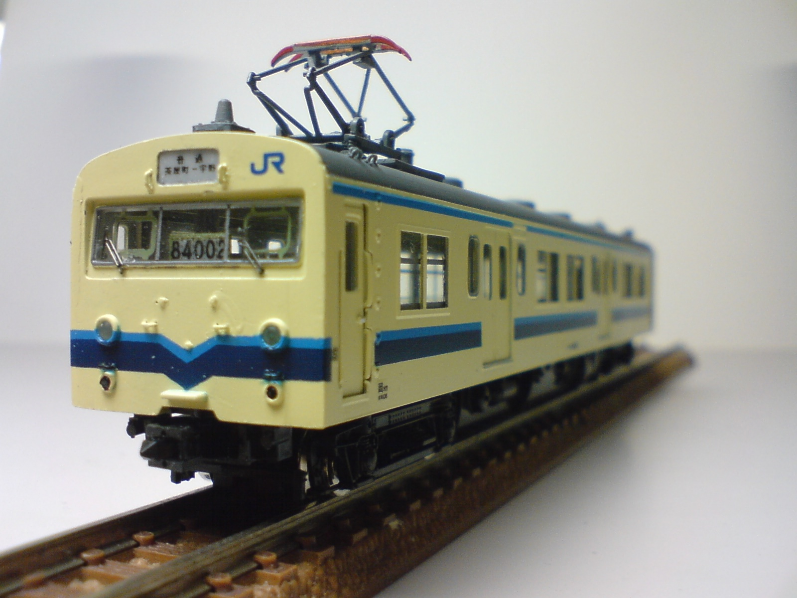 Kc380009