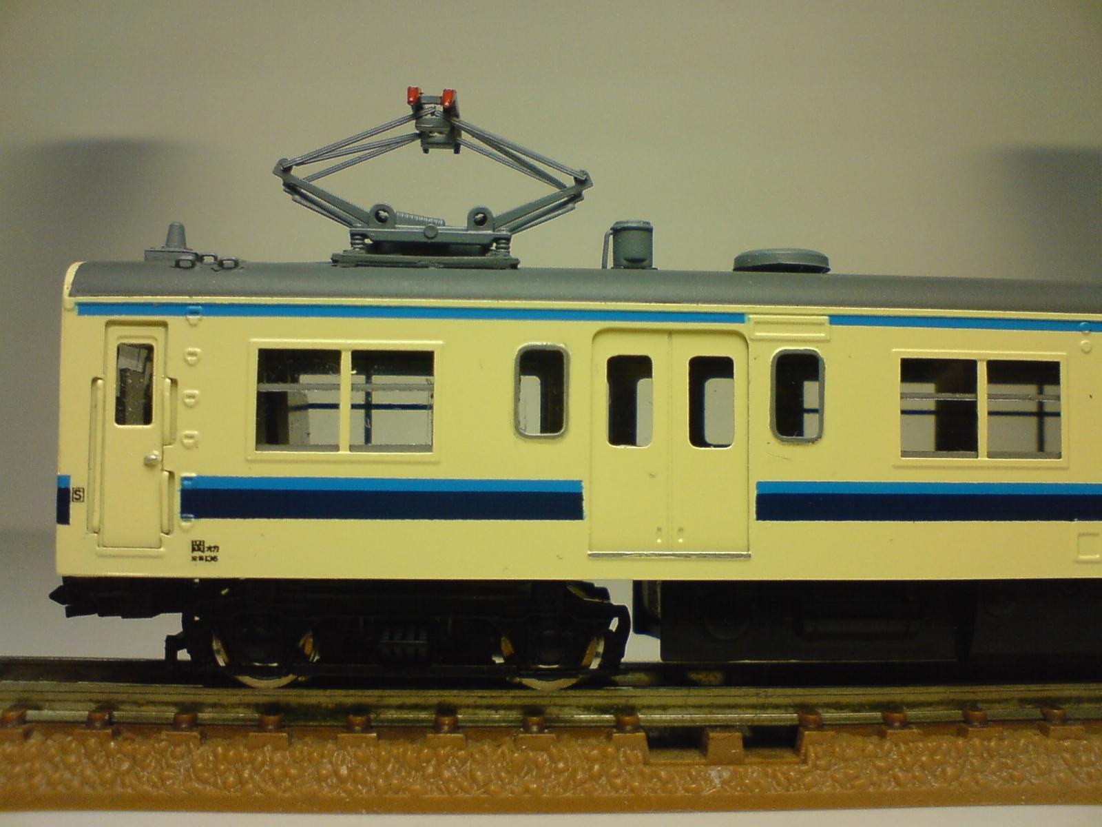 Kc380013