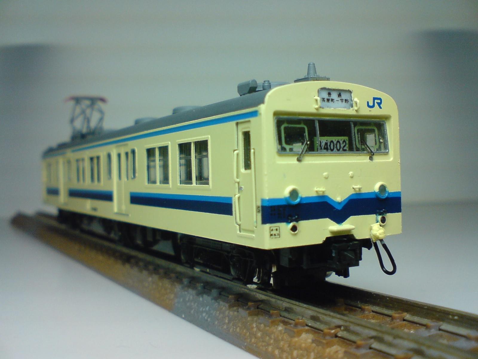 Kc380016