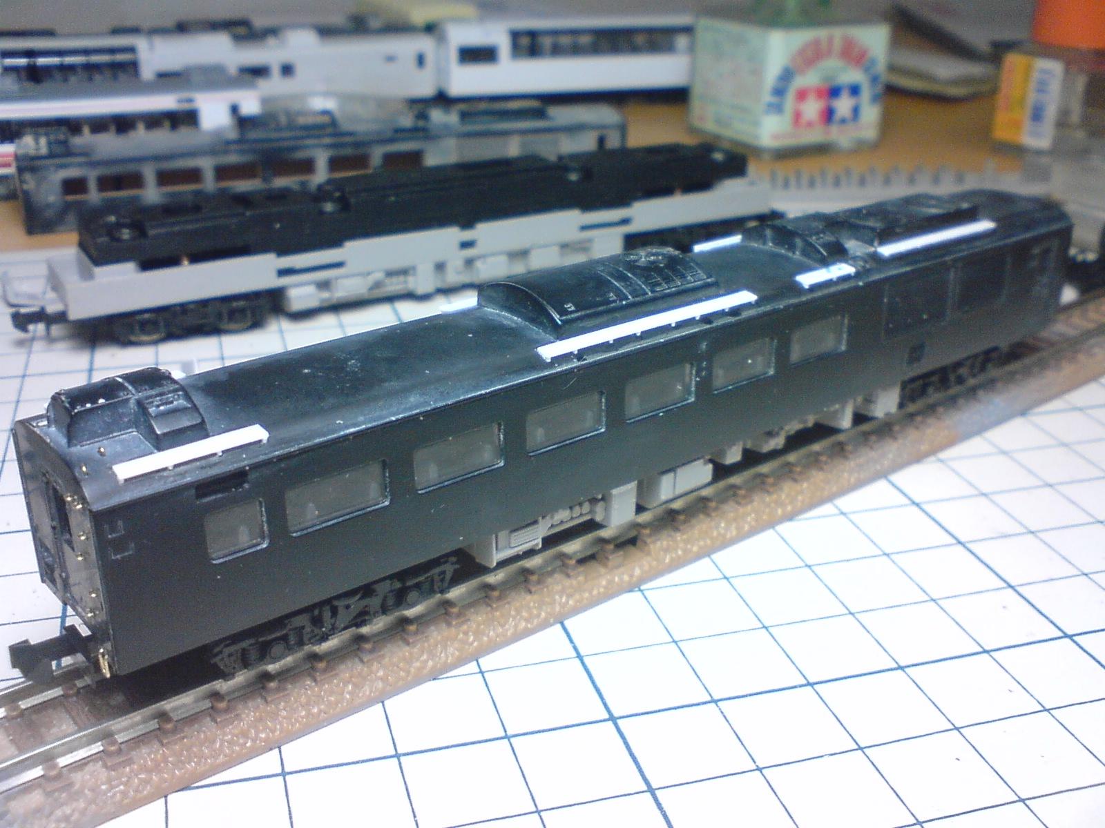 Kc380066
