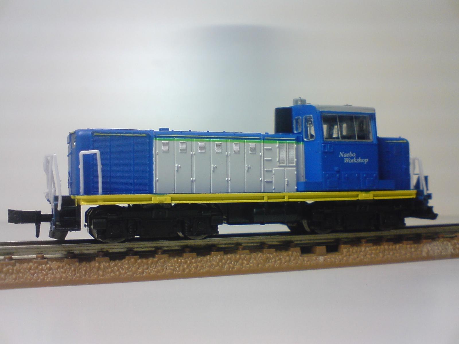 Kc380041