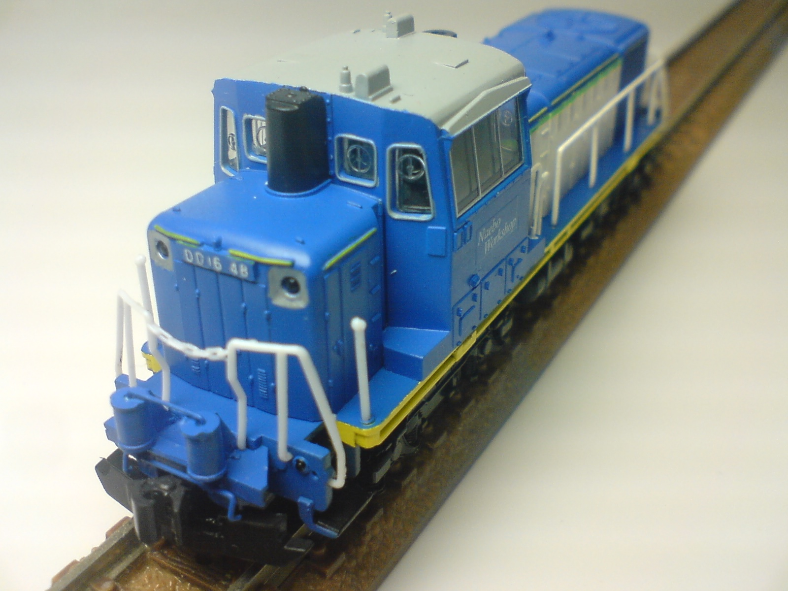 Kc380046