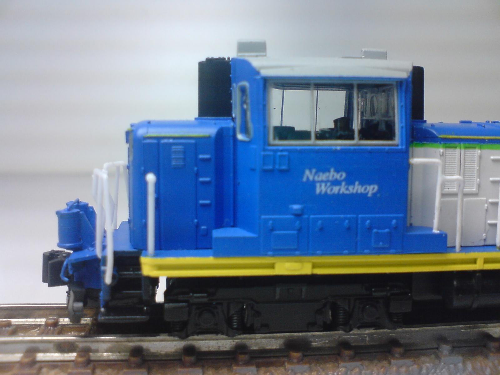 Kc380047