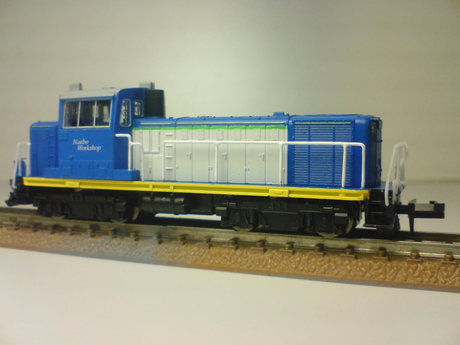 Kc380048