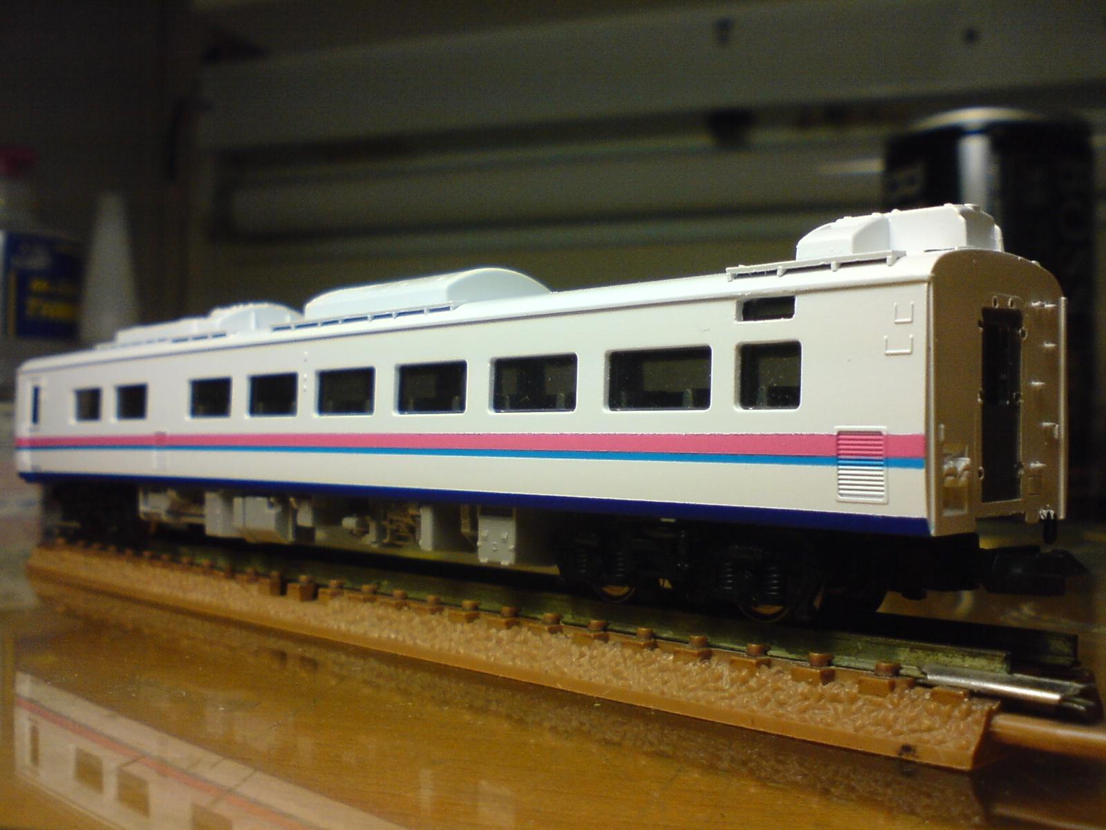Kc380055