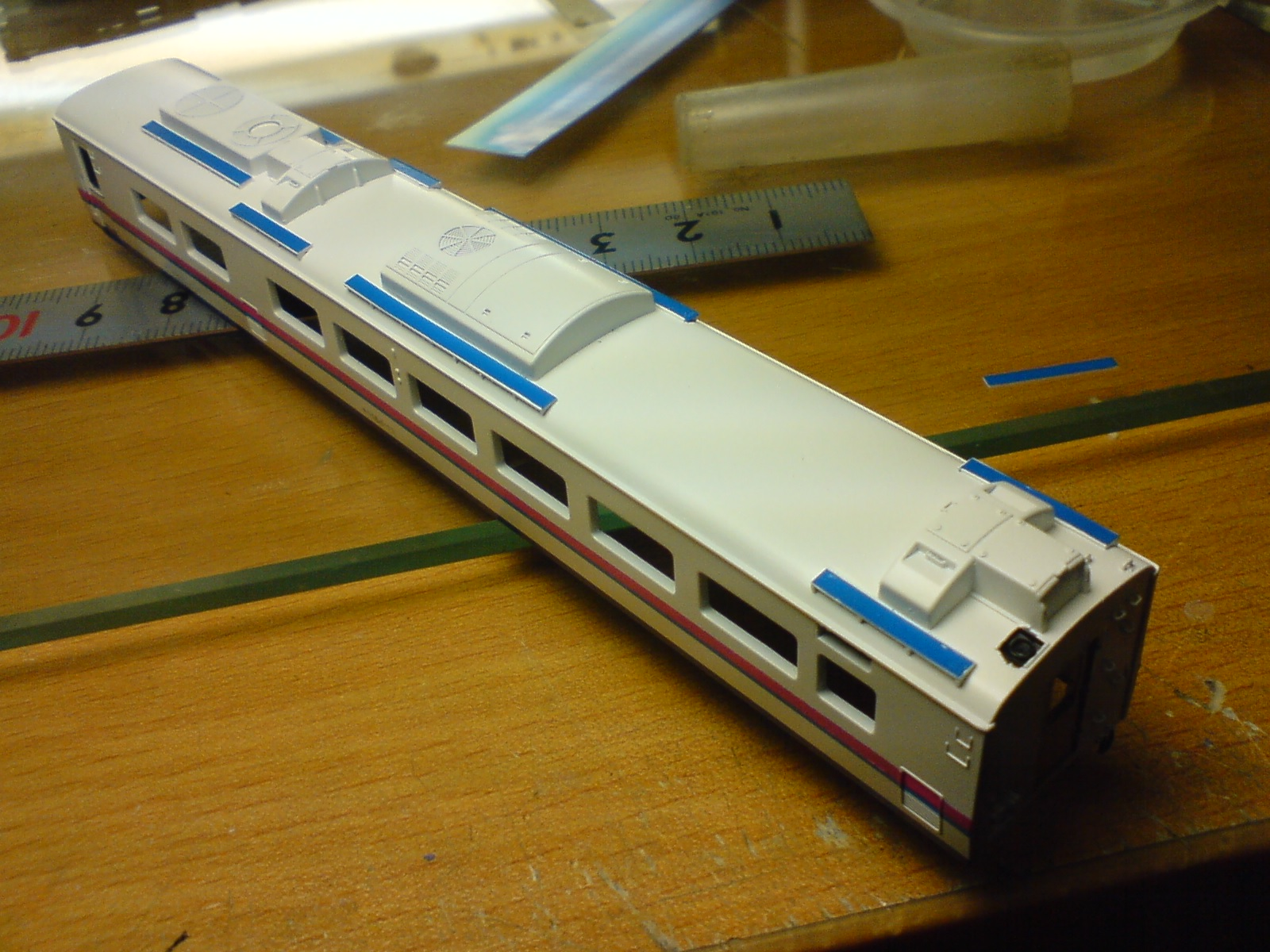Kc380059