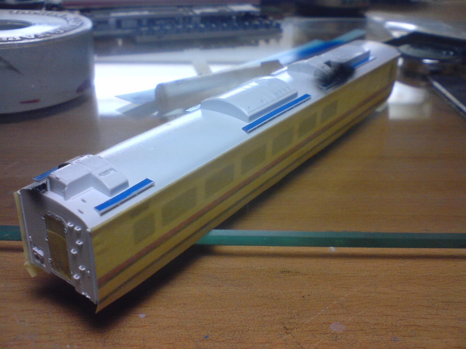 Kc380061