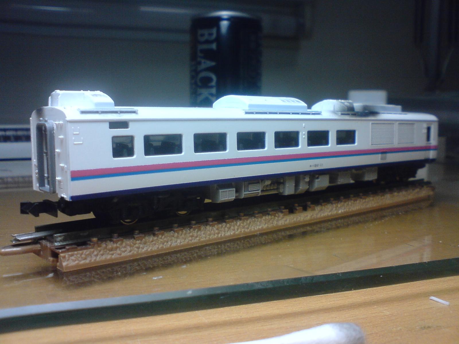 Kc380063