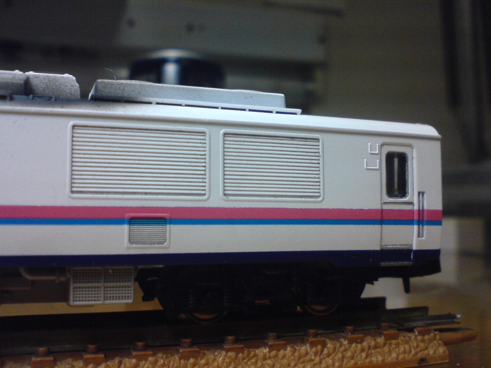 Kc380064