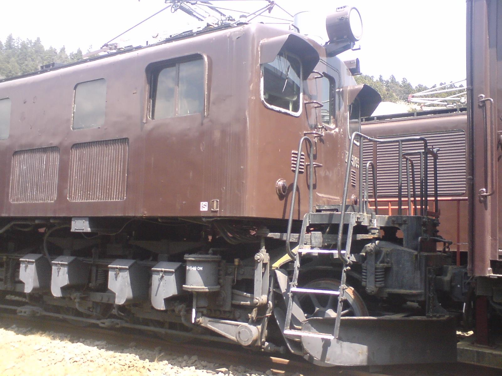 Kc380065