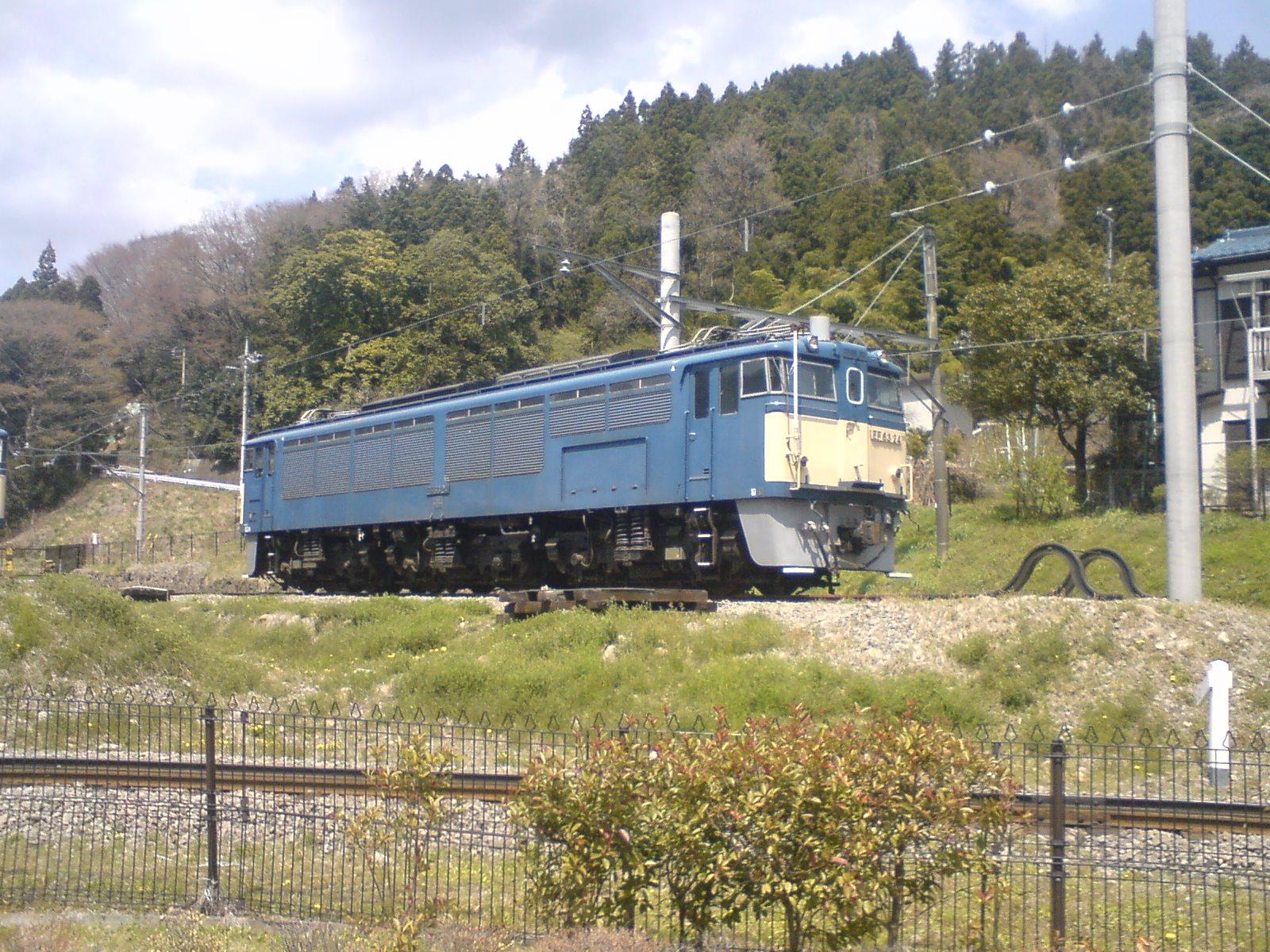 Kc380076