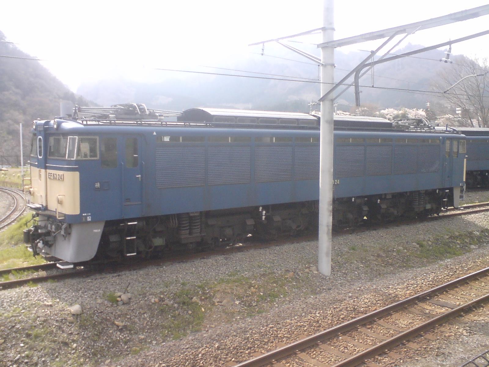 Kc380127