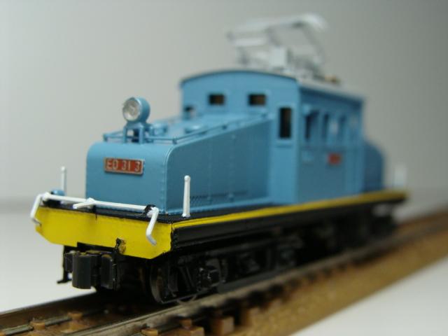 Dsc00221