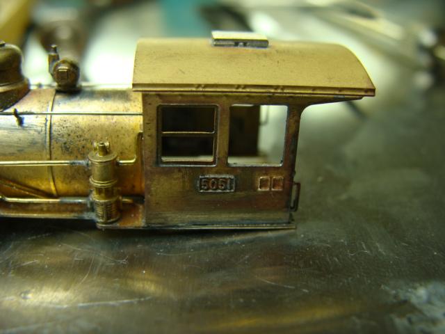 Dsc01477