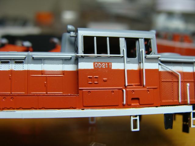 Dsc02210