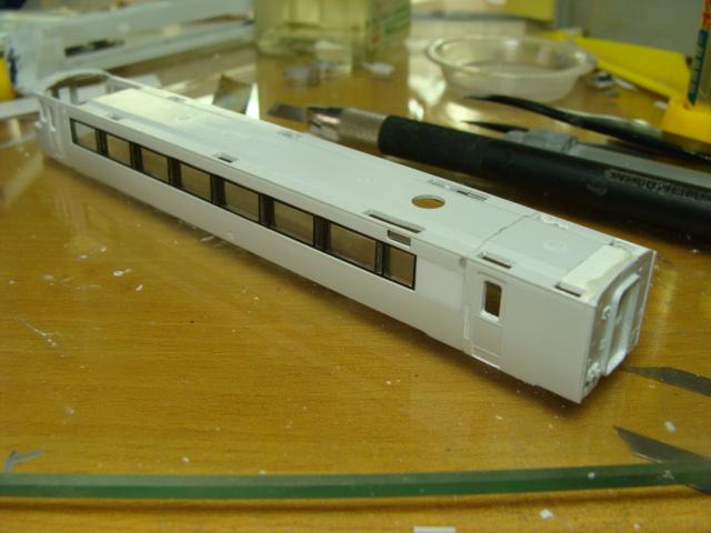 Dsc02297