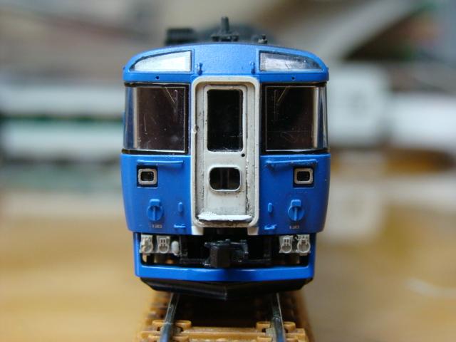 Dsc02455