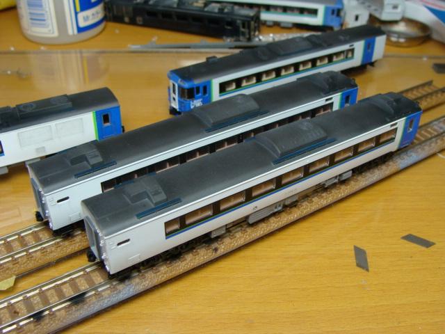 Dsc02470