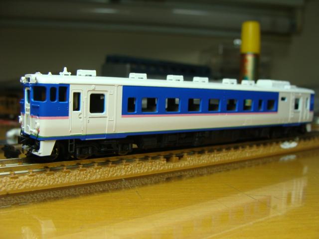 Dsc02528