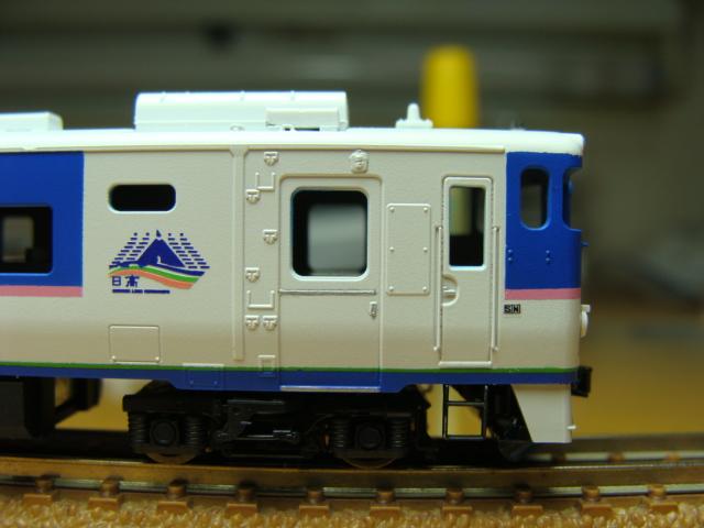 Dsc02536