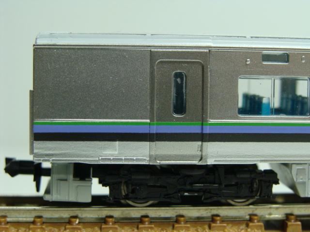 Dsc02561