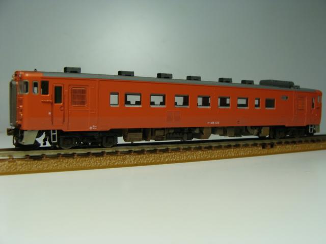 Dsc03204