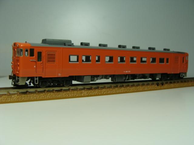 Dsc03244