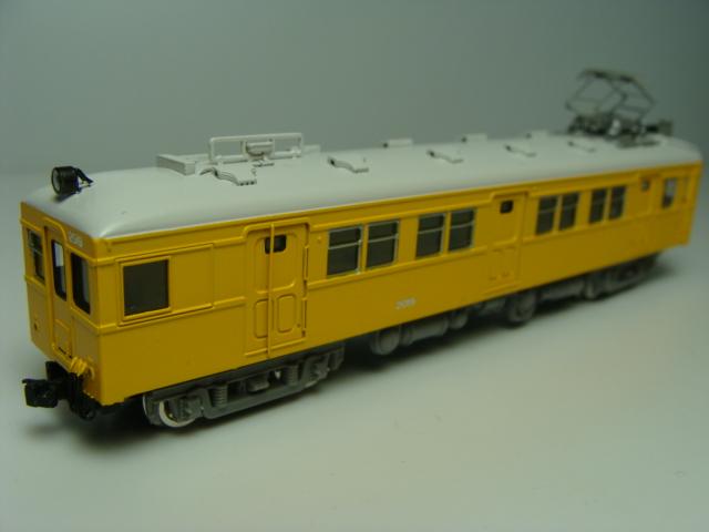 Dsc03400
