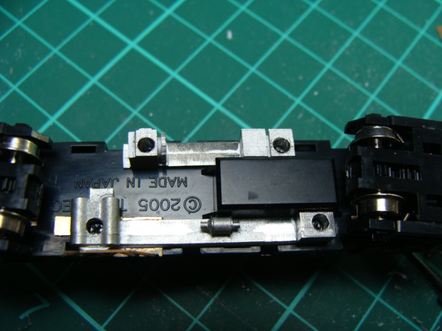 Dsc03525