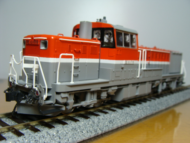 Dsc03666