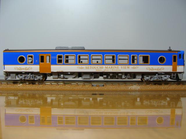 Dsc03816