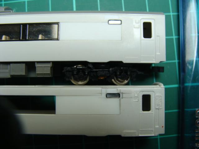 Dsc04118