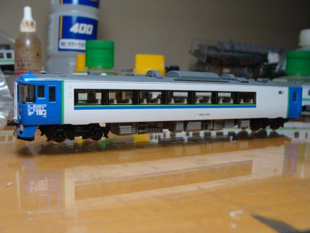 Dsc04198