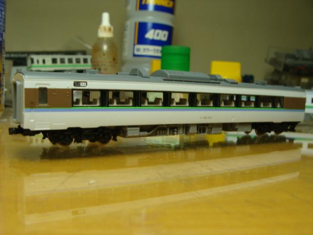 Dsc04206