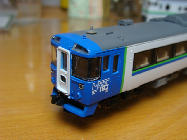 Dsc04209