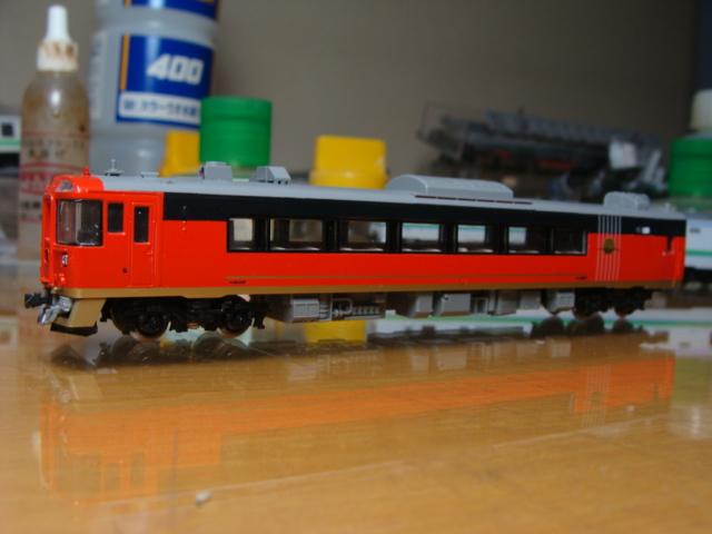 Dsc04210