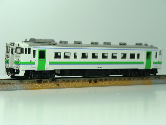 Dsc04375