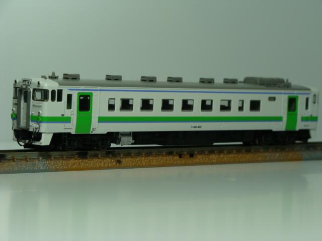 Dsc04379