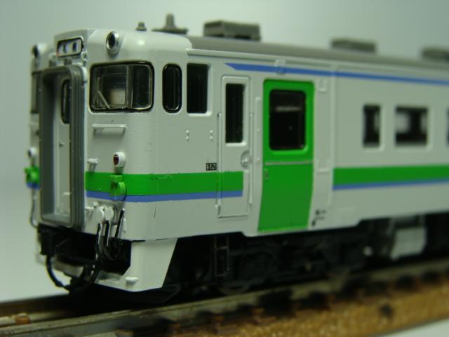 Dsc04382