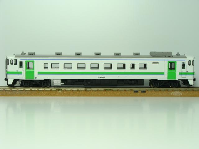 Dsc04396
