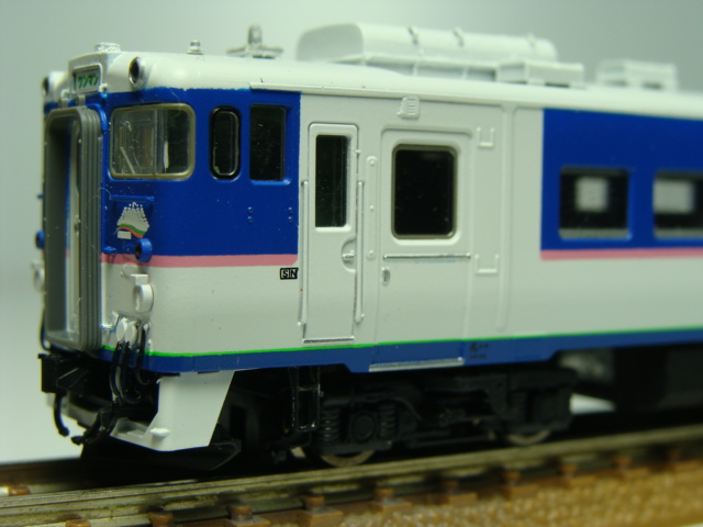 Dsc04415