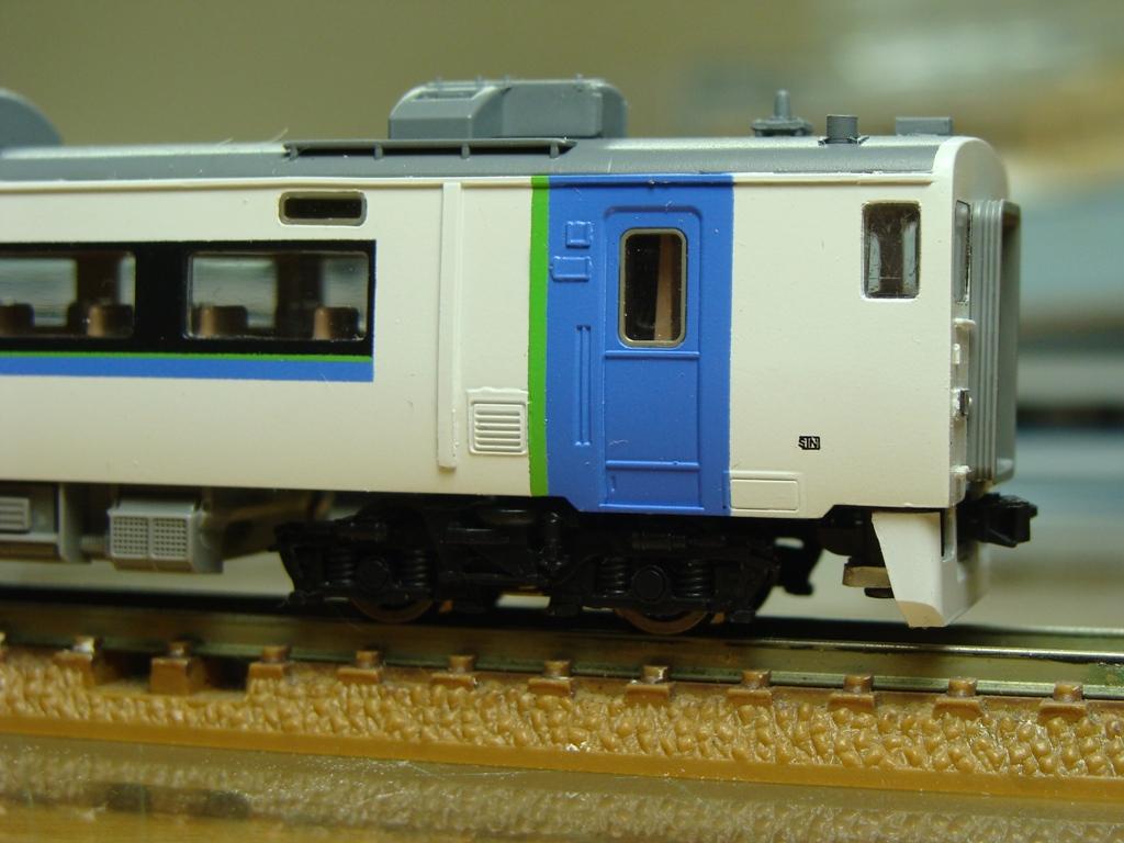 Dsc04810