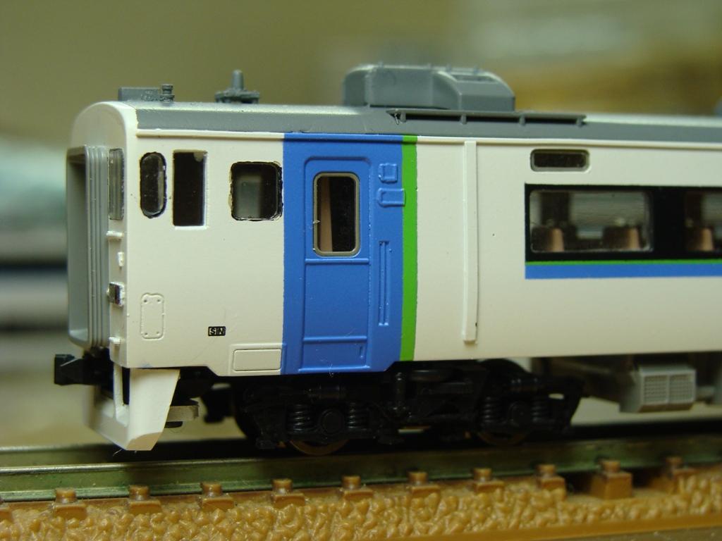Dsc04811