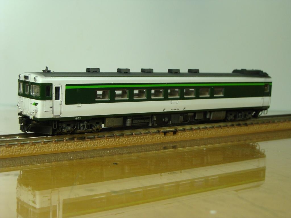 Dsc04893