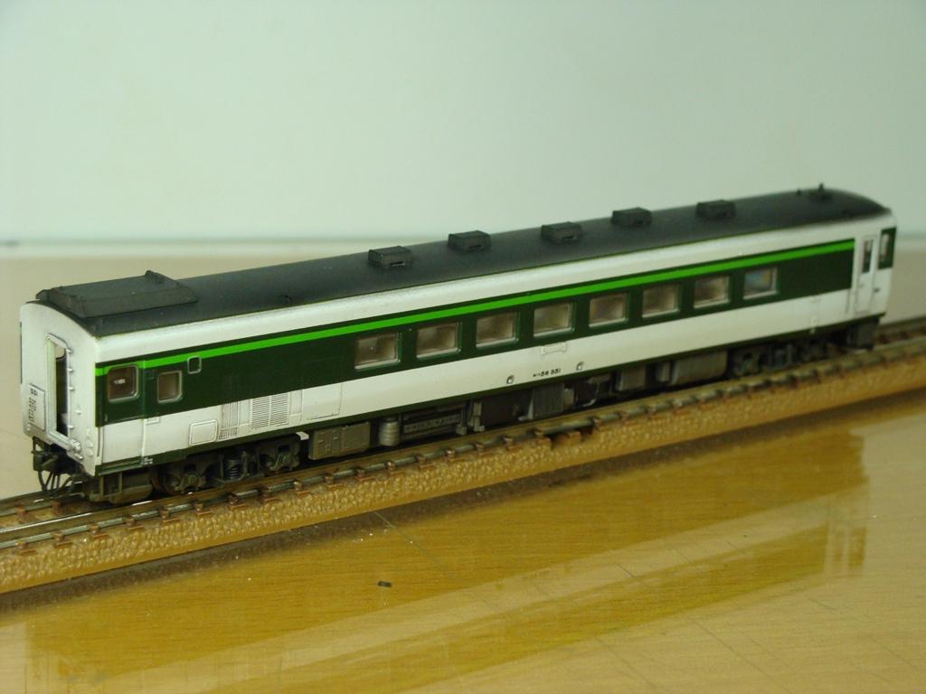 Dsc04894