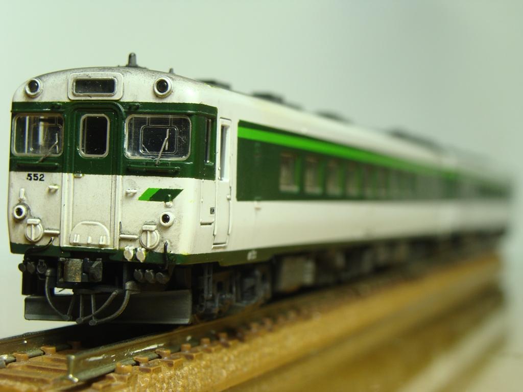 Dsc04900