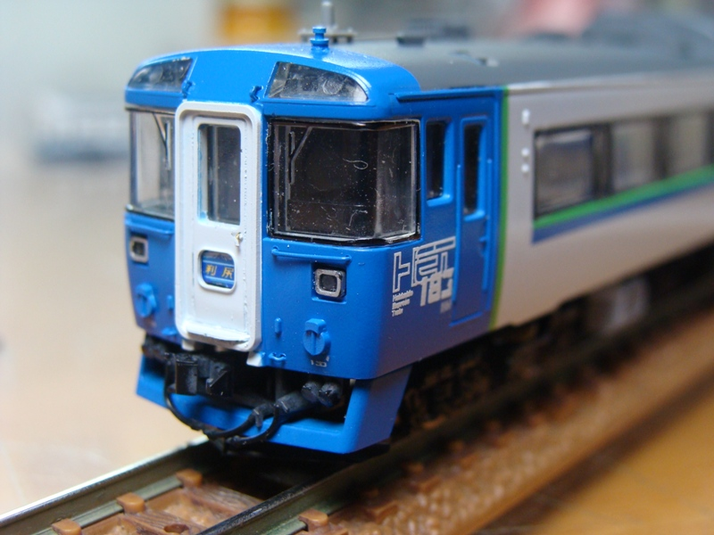 Dsc06231