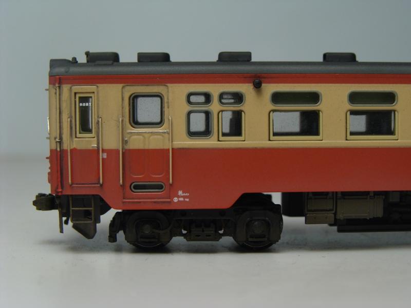 Dsc06457